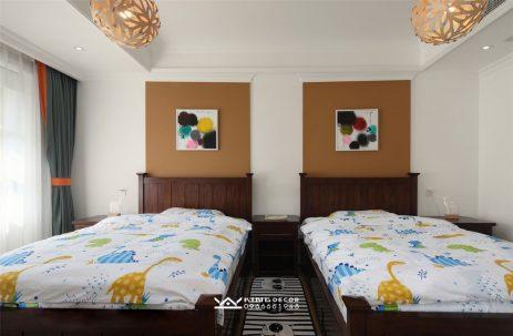 Thiết kế và thi công nội thất biệt thự từ thô